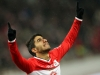 СМИ: Турецкий клуб интересуется услугами полузащитника сборной Армении Озбилиза