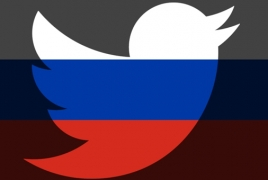 Russia orders Twitter to store citizens' data in local servers
