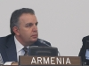 Karabakh conflict was high on Lavrov's agenda: Deputy FM