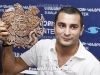 39-year-old Vic Darchinyan to fight against 22-year-old southpaw