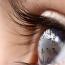 Разработка армянского стартапа позволяет своевременно выявлять проблемы со зрением