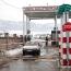 Չինաստանը $25 մլն վարկ կտրամադրի ՀՀ-ին մաքսային հսկողության սարքավորումների համար