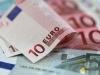 Eurozone economic growth slows in Q3