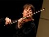 Վիրտուոզ ջութակահար Ջոշուա Բելը համերգ կտա Երևանում