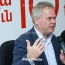 Kaspersky: World under increasing cyber-terrorism risk