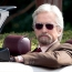 "Michael Douglas set to return for ""Ant-Man"" sequel"