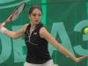 Թենիսիստուհի Մարգարիտա Գասպարյանը WTA-ի սանդղակում բարձրացել է 4 տեղով
