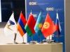 Страны ЕАЭС в течение 2016 года подготовят заключение по проекту зоны свободной торговли с Египтом