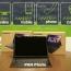 «Америабанк» разыграл планшеты среди пользователей онлайн- и мобильного банкинга