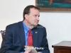 Armenia provides real opportunities for U.S. entrepreneurs: envoy