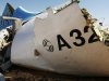 Moscow pledges $50 million reward for info on Sinai plane crash