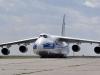 Russian plane denied entry into Azerbaijan's airspace