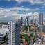 ԵՏՄ-ն և Սինգապուրը կսկսեն խորհրդակցել առևտրի ազատ գոտու ստեղծման շուրջ