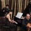 «Արս լունգա» դուետը և ՎիվաՍել-ՄՏՍ-ը կարևորում են հայկական ակադեմիական երաժշտության պահպանումը