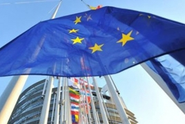 Եվրահանձնաժողովի նախագահը կողմ է ԵՄ բանակի ստեղծմանը