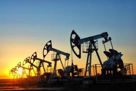 ЕАЭС налаживает сотрудничество с Мировым нефтяным конгрессом