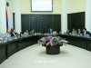 Italian Renco to build new power house in Yerevan