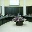Italian Renco to build new power house in Yerevan