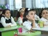 Երեխաների համար տնային ուսում նախատեսող հիվանդությունների ցանկը հայտնի է