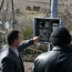 FPWC, VivaCell-MTS continue street lighting project in border villages