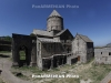Smithsonian, USAID team up for Armenia tourism development