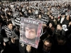 New details emerge in Hrant Dink's murder case