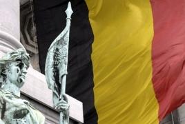 Бельгийский премьер предупреждает об угрозе нескольких терактов в Брюсселе