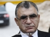 Ուկրաինայում ՀՀ դեսպանը լքում է իր նստավայրը. Պատճառը  դրա շուրջ կոռուպցիոն սկանդալն է