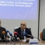 Union of ICT employers established in Armenia