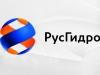 ԶԼՄ-ներ. «Ռուսգիդրոն» քննարկել է հայկական ակտիվները վաճառելու հնարավորությունը