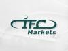 IFC Markets-ն  ինովացիոն ֆինանսական գործիք կներկայացնի Լոնդոնի համաժողով