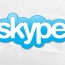 Skype iOS update lets users start calls, arrange events from IM