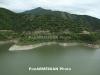 Доклад о Сарсангском водохранилище включен в повестку зимней сессии ПАСЕ