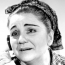 Скончалась армянская актриса, народная артистка СССР Вардуи Вардересян