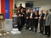 Միջոցառումներ Լիտվայի Կաունասում՝ նվիրված Ցեղասպանության 100-րդ տարելիցին