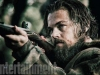 "Leonardo DiCaprio calls ""The Revenant"" the most difficult film he ever made"