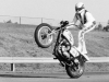 Iconic stuntman Evel Knievel bio in the works at Paramount