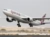 Qatar Airways launching Yerevan-Doha flights in 2016