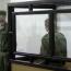 Дело Пермякова направлено в суд: Его будут судить по статье «Массовое убийство»