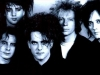 The Cure announce massive European tour