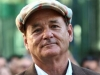 Marrakech Film Fest to honor Bill Murray, Willem Dafoe