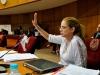 Թուրքիան կասեցրել է Պարագվայի հետ հարաբերությունները. Ցեղասպանության ճանաչումը՝ պատճառ