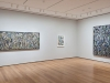 "Dallas Museum of Art presents ""once in a lifetime"" Jackson Pollock exhibit"