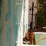 Karabakh registers 40 ceasefire violations by Azerbaijani troops