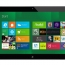 Windows tablet sales soar amid dwindling iPad growth