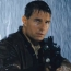 "Tom Cruise to topline ""The Mummy"" remake for Universal"