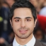 """New Girl"" actor joins Lucy Hale indie comedy ""Dude"""