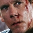 Kevin Bacon to reprise his role in