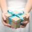 Вам подарок! Армянская компания разрабатывает единственную в мире универсальную платформу обмена подарками