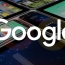 Google launching own version of Facebook's Instant Articles